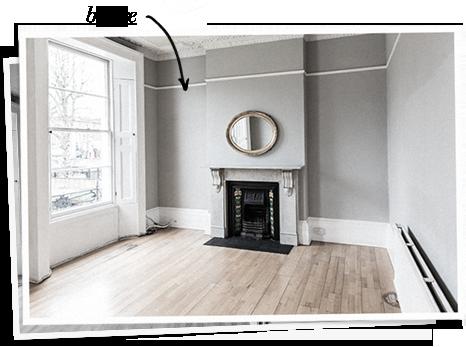 Park-n-Cube_Livingroom-Bedroom_002b