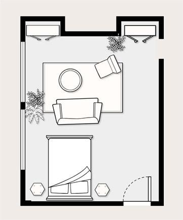 Park-n-Cube_Livingroom-Bedroom_002c
