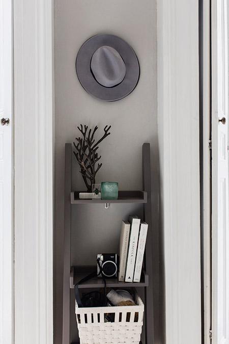 Park-n-Cube_Livingroom-Bedroom_011
