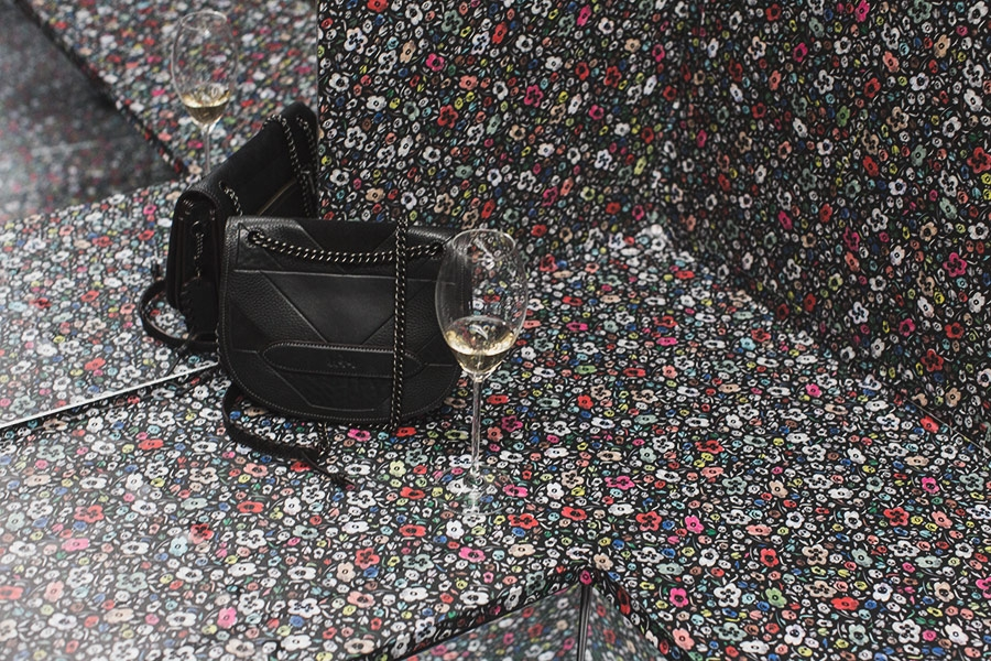 Park-and-Cube_COACH_Selfridges_003
