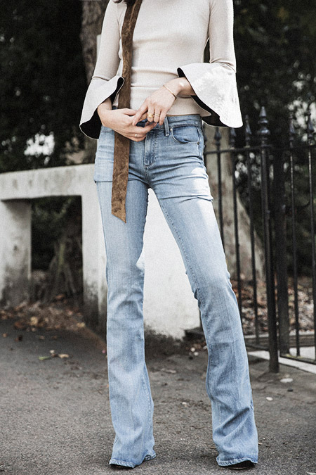 Park-n-Cube_Paige-Denim_Selfridges_007