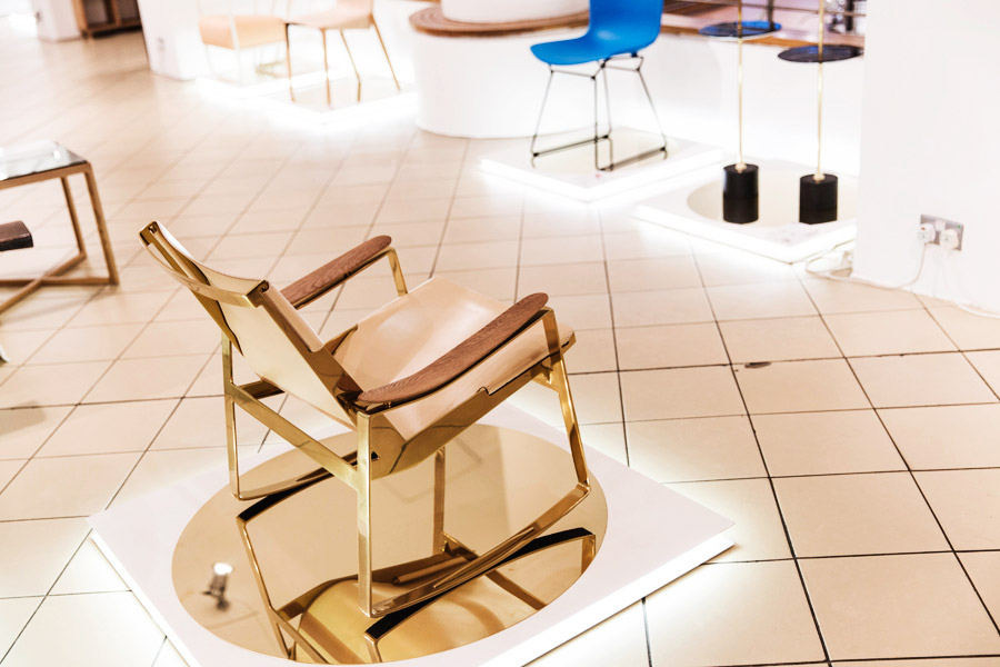 Park-n-Cube_The-Conran-Shop_001