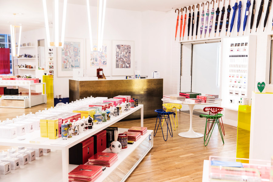 Park-n-Cube_The-Conran-Shop_007