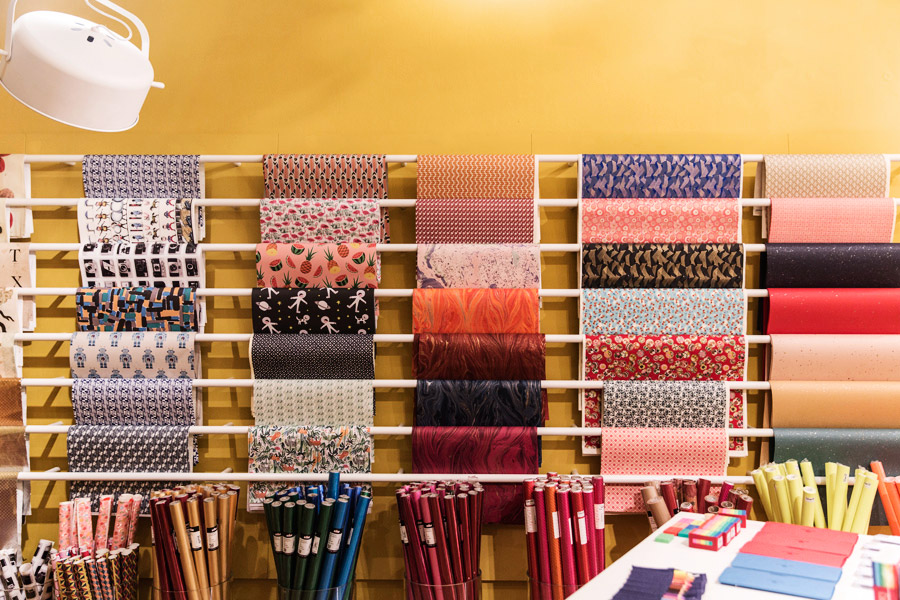 Park-n-Cube_The-Conran-Shop_010