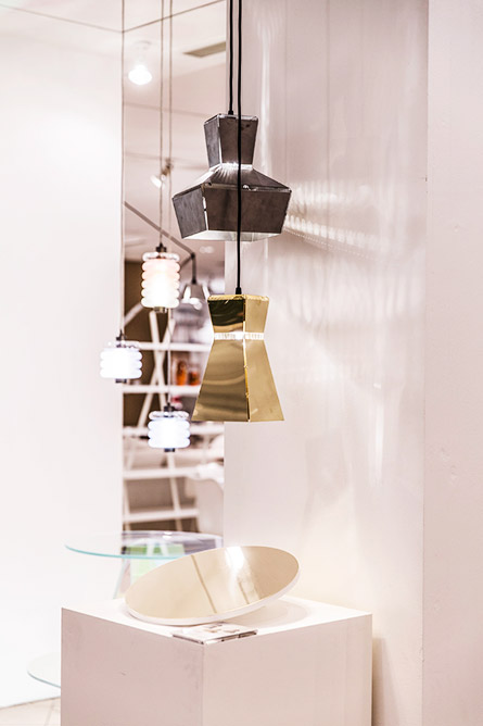 Park-n-Cube_The-Conran-Shop_012