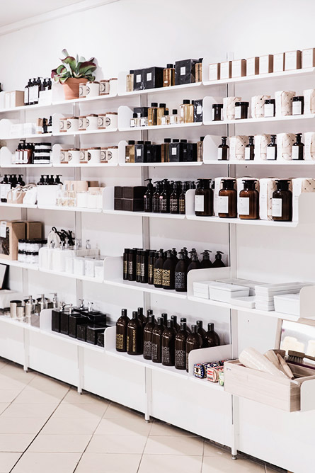 Park-n-Cube_The-Conran-Shop_014
