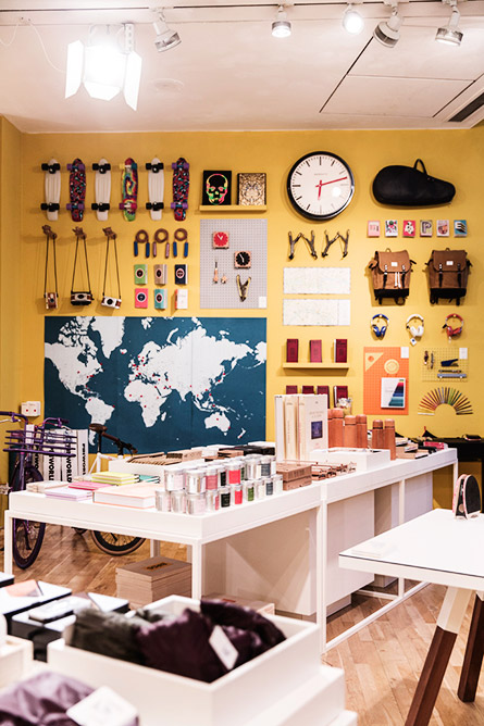 Park-n-Cube_The-Conran-Shop_015