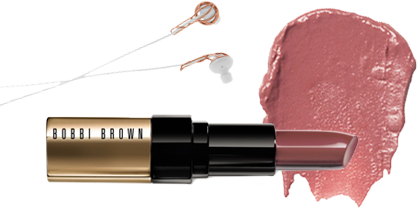 Park-and-Cube_Bobbi-Brown_Luxe-Lip_012