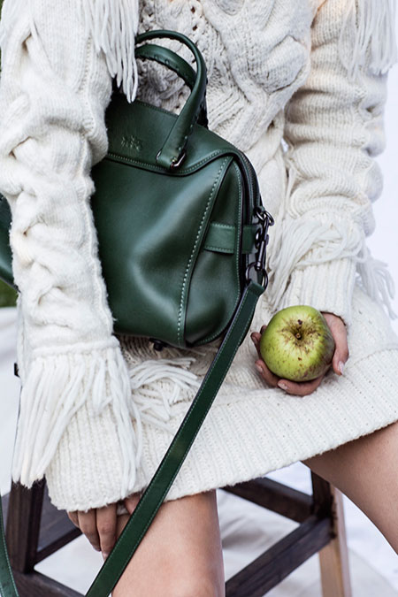 Park-and-Cube_Coach-AW15_0002