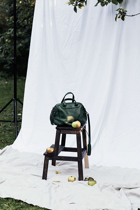 Park-and-Cube_Coach-AW15_0004