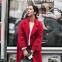 Park-and-Cube_Paris-Red-Coat_0001