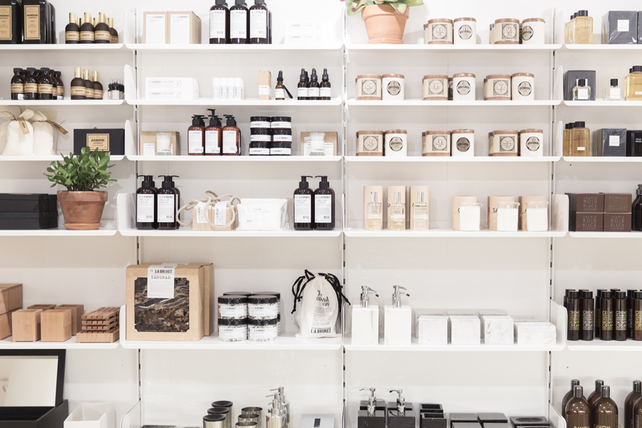 Park-and-Cube_The-Conran-Shop_After_002