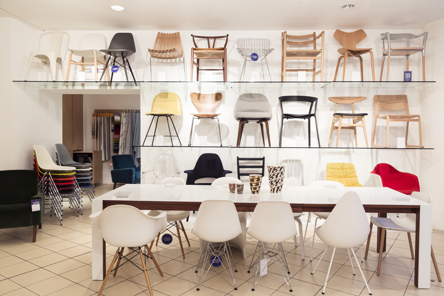 Park-and-Cube_The-Conran-Shop_After_007
