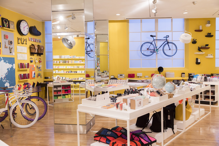Park-and-Cube_The-Conran-Shop_After_011