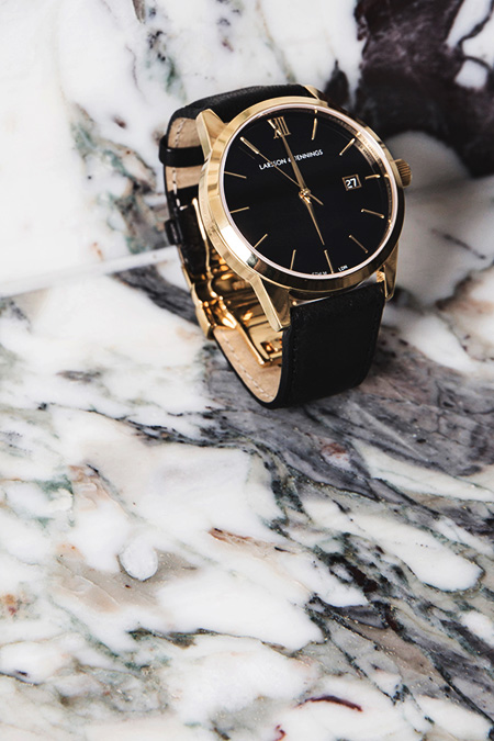 Park-and-Cube_Larsson-and-Jennings-watches_005