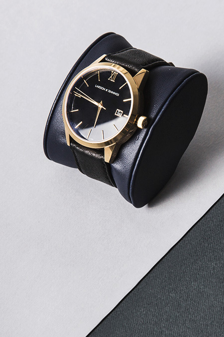 Park-and-Cube_Larsson-and-Jennings-watches_014