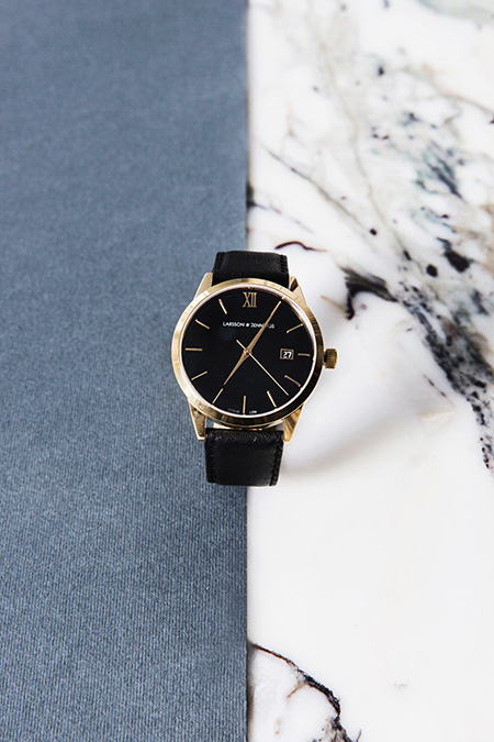 Park-and-Cube_Larsson-and-Jennings-watches_019