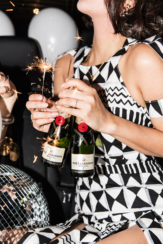 Park-and-Cube_Moet-et-Chandon-Celebration_003