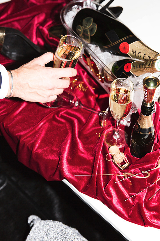 Park-and-Cube_Moet-et-Chandon-Celebration_007