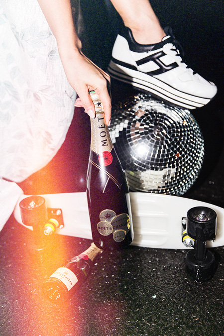 Park-and-Cube_Moet-et-Chandon-Celebration_012