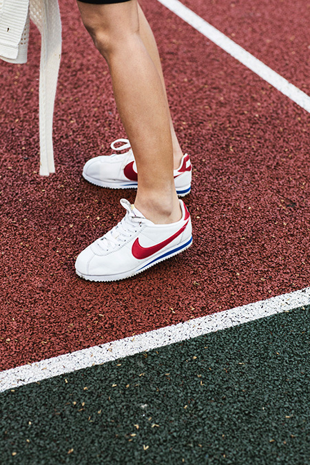 Park-and-Cube_Nike-Cortez_003