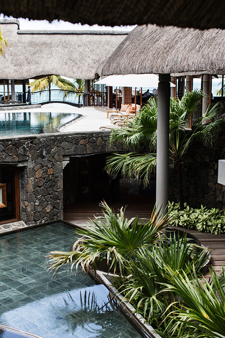 Park-and-Cube_Royal-Palm-Mauritius_002