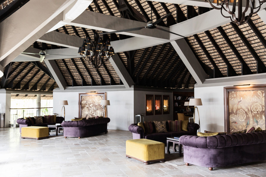 Park-and-Cube_Royal-Palm-Mauritius_004