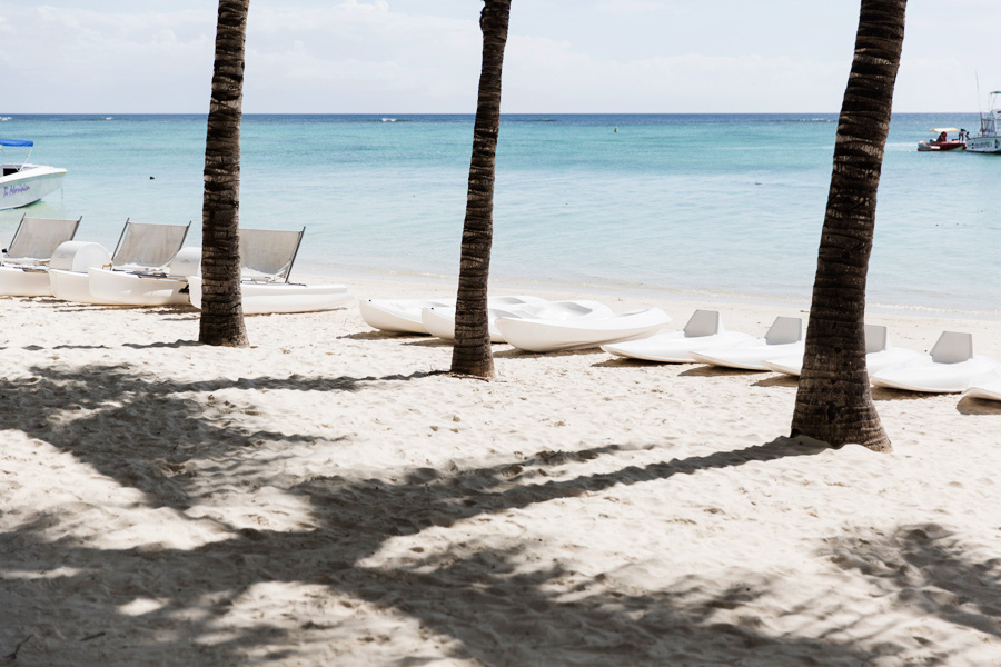Park-and-Cube_Royal-Palm-Mauritius_006