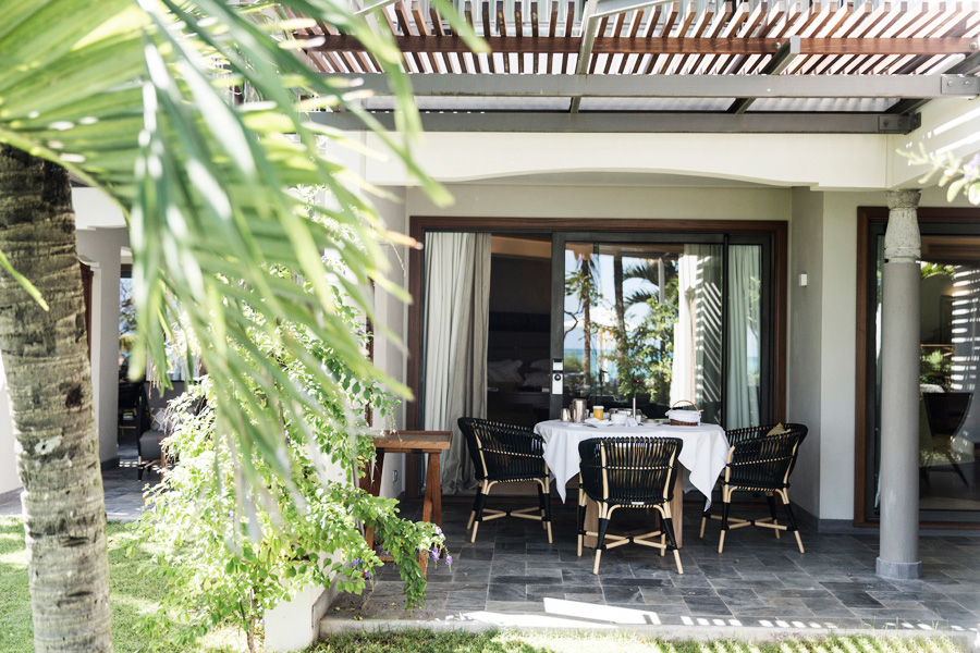 Park-and-Cube_Royal-Palm-Mauritius_010