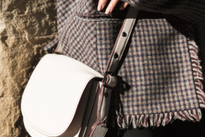 Park-n-Cube_Coach-Saddle-Bag_001