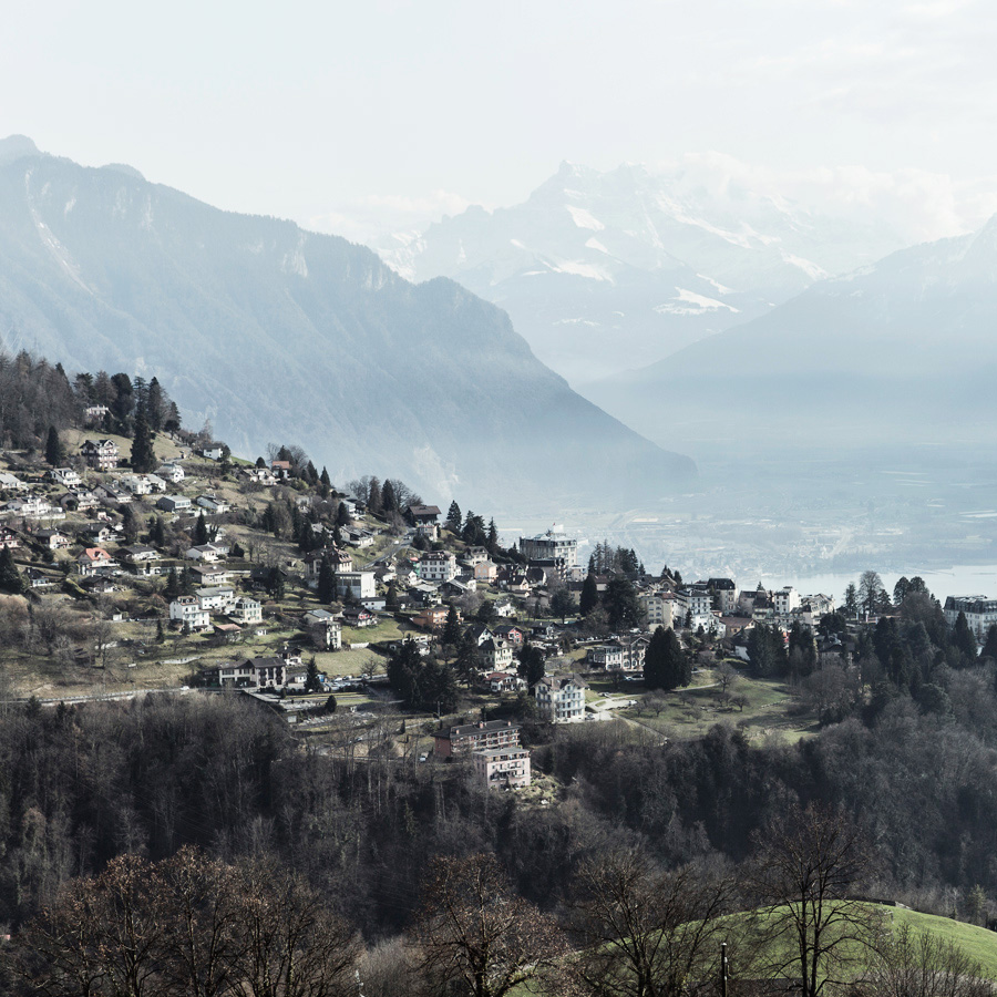 ParknCube_Grand-Bellevue-Gstaad-pt1_001_1