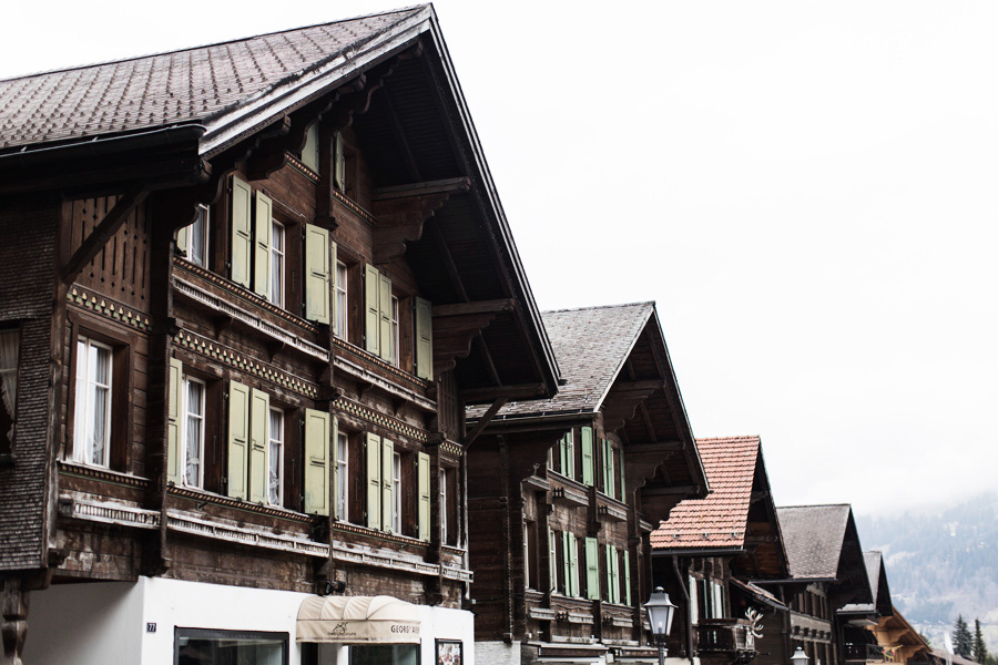 ParknCube_Grand-Bellevue-Gstaad-pt1_007