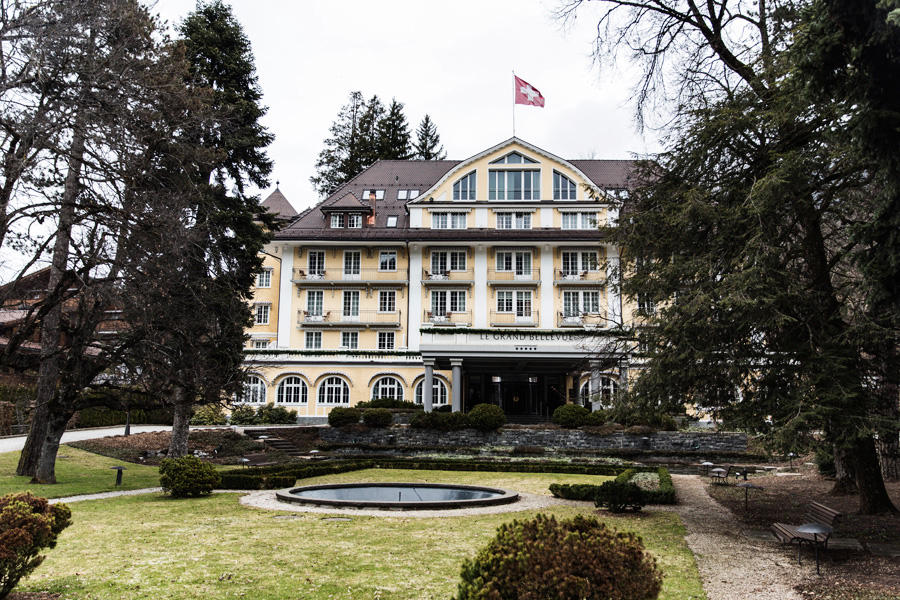 ParknCube_Grand-Bellevue-Gstaad-pt1_018