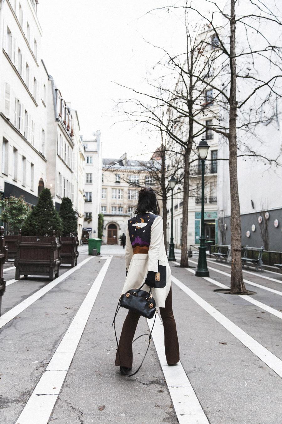 ParknCube_Coach-Paris_006