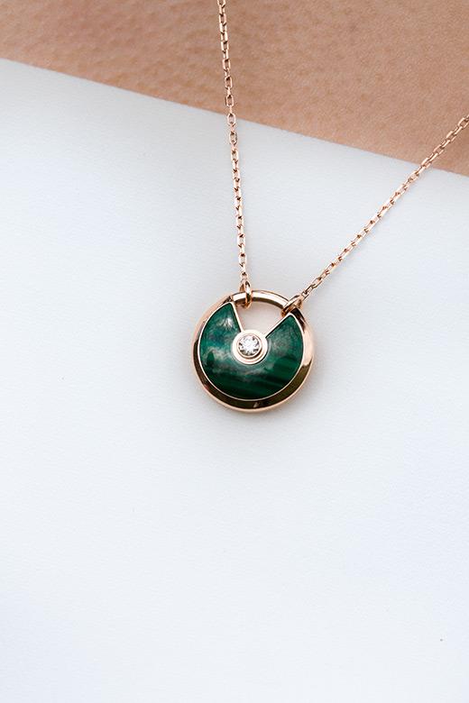 ParknCube_Cartier-Amulette-2016_002