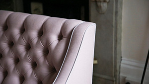 ParknCube_The-Sofa-Chair-Company-Factory_004_1