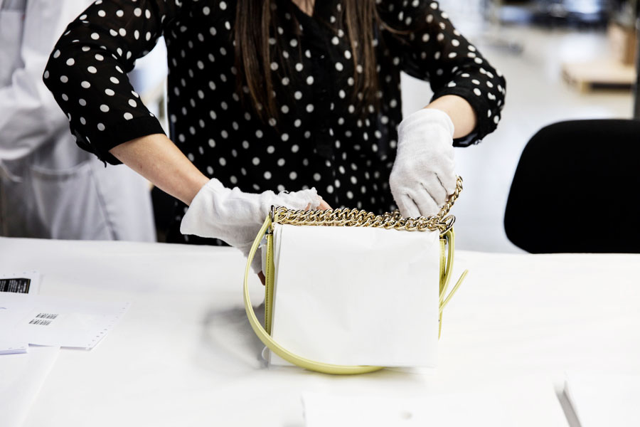 ParknCube_How-Chanel-bags-are-made_015