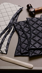ParknCube_How-Chanel-bags-are-made_018