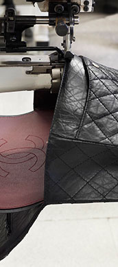 ParknCube_How-Chanel-bags-are-made_020