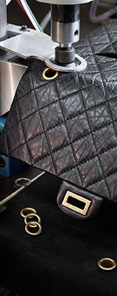 ParknCube_How-Chanel-bags-are-made_021