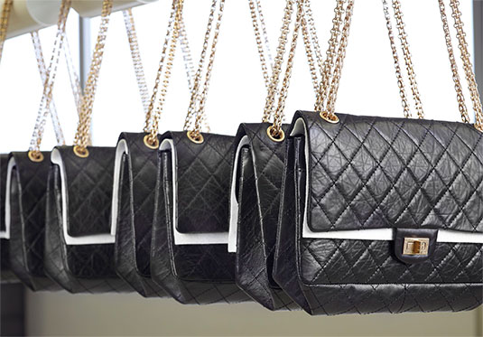 ParknCube_How-Chanel-bags-are-made_022