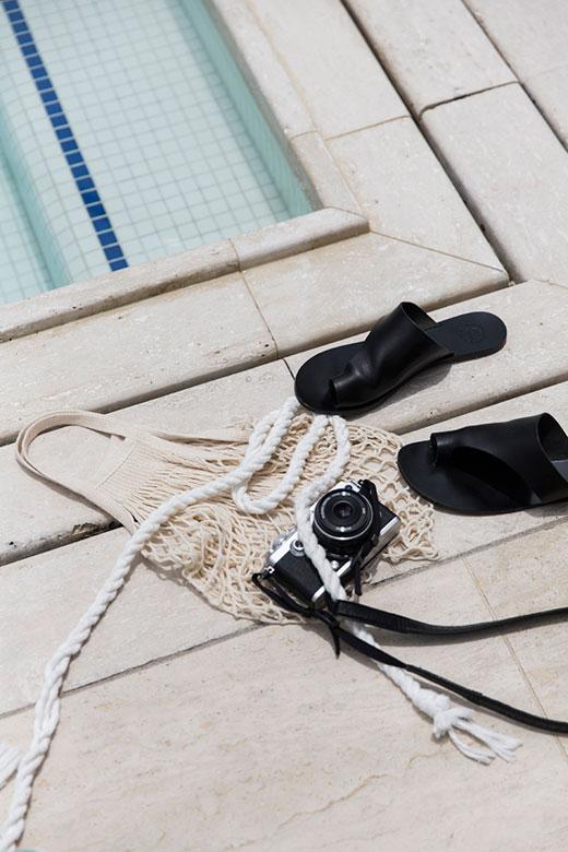 ParknCube_CalvinKlein-Swimwear_011