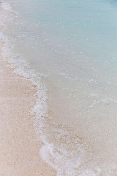 ParknCube_Conrad-Maldives-2_004