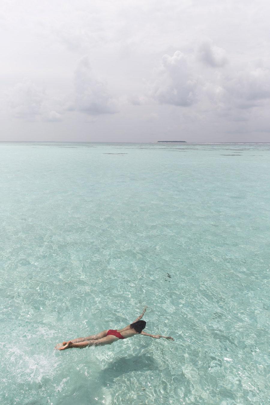 ParknCube_Conrad-Maldives-2_006