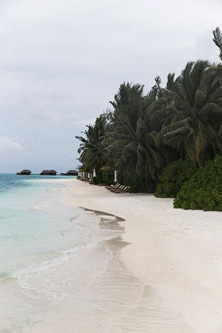 ParknCube_Conrad-Maldives-2_011