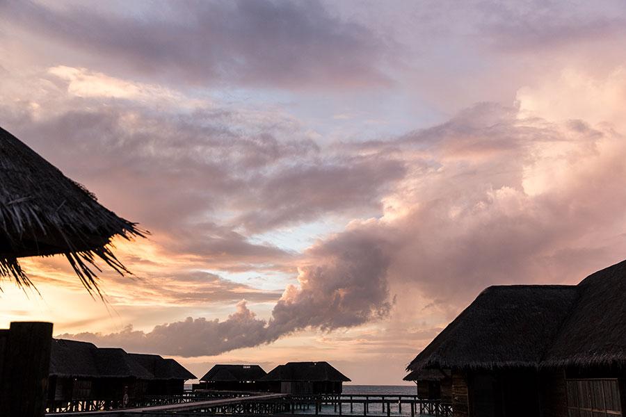 ParknCube_Conrad-Maldives-2_014