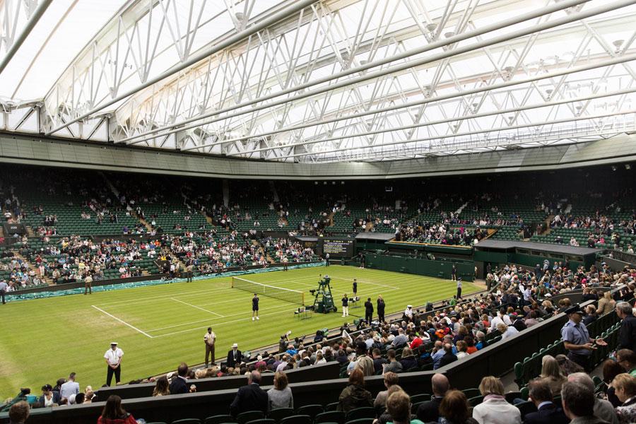 ParknCube_HaagenDazs-Wimbledon_001