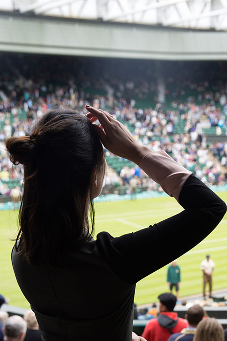 ParknCube_HaagenDazs-Wimbledon_002