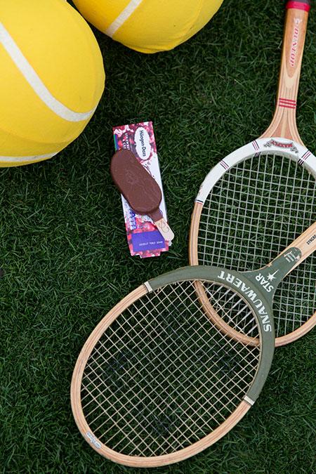 ParknCube_HaagenDazs-Wimbledon_003