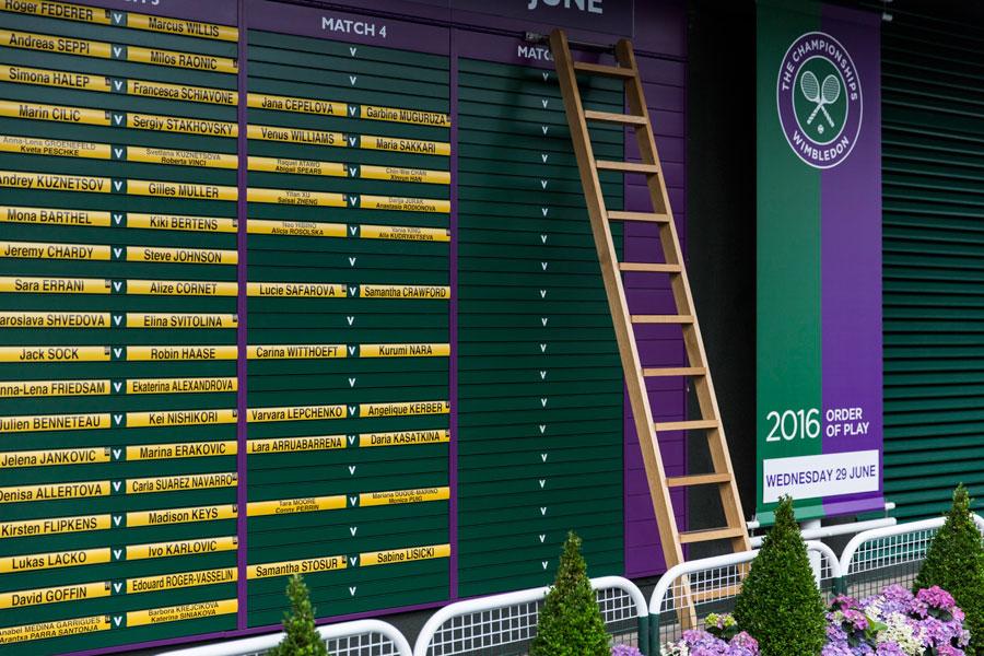 ParknCube_HaagenDazs-Wimbledon_005